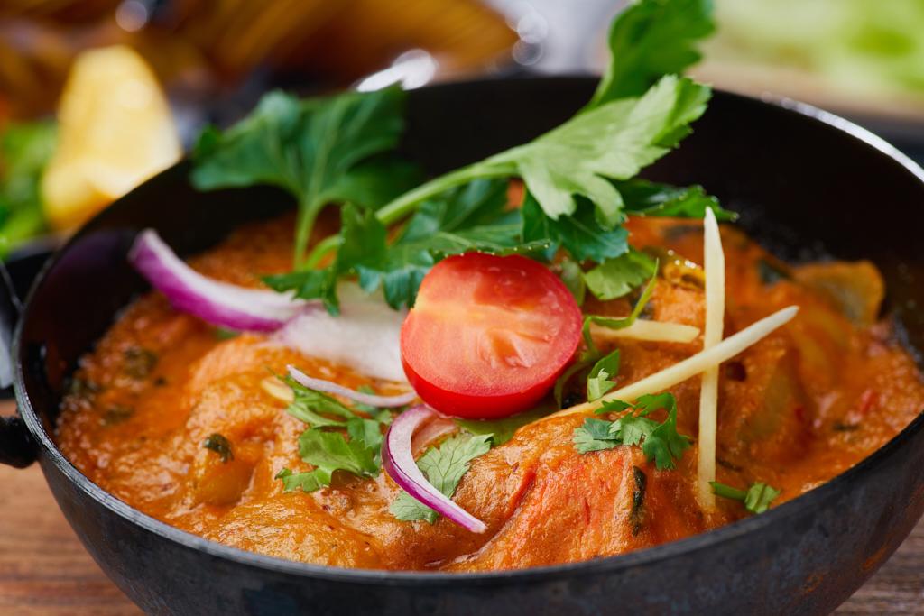 rogan josh indisches lammcurry